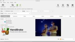 Handbrake Featured