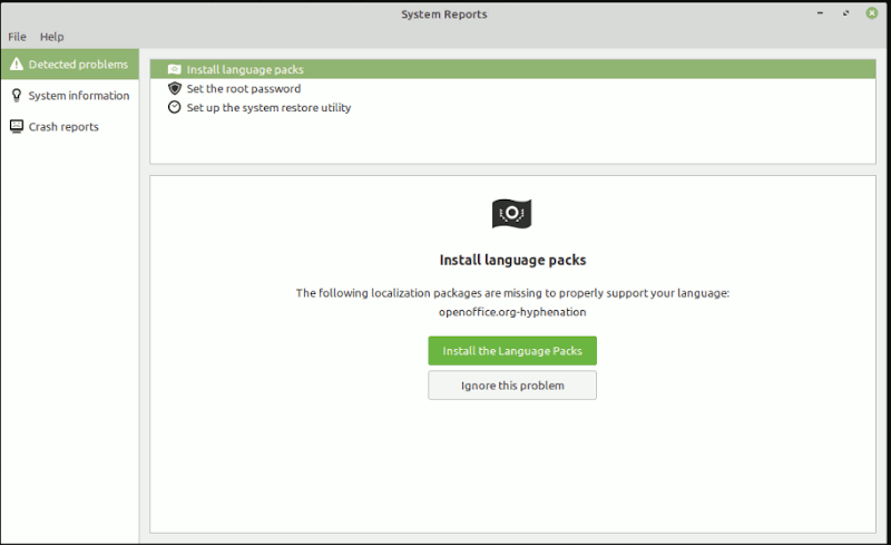 What's New in Linux Mint 19.3 - Fossery